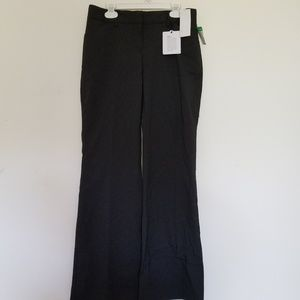 Business Flare Pants